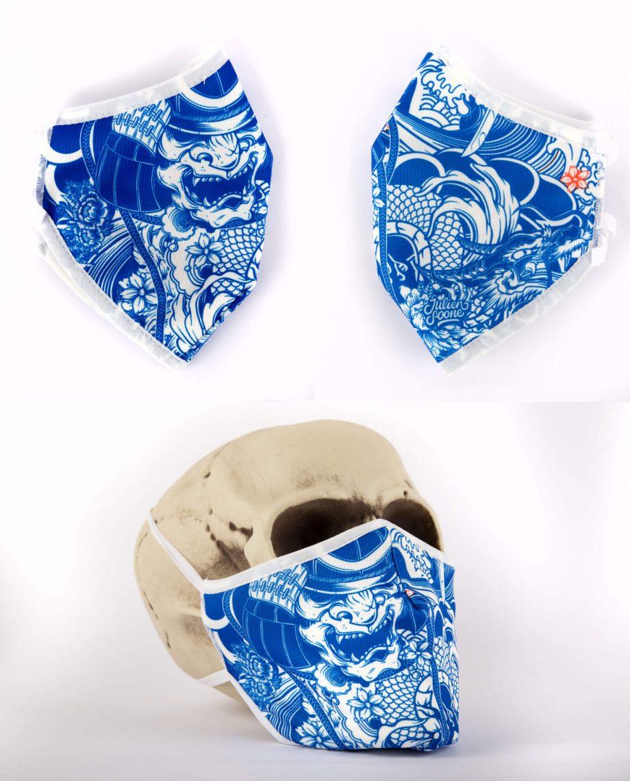 masque-bleu-2