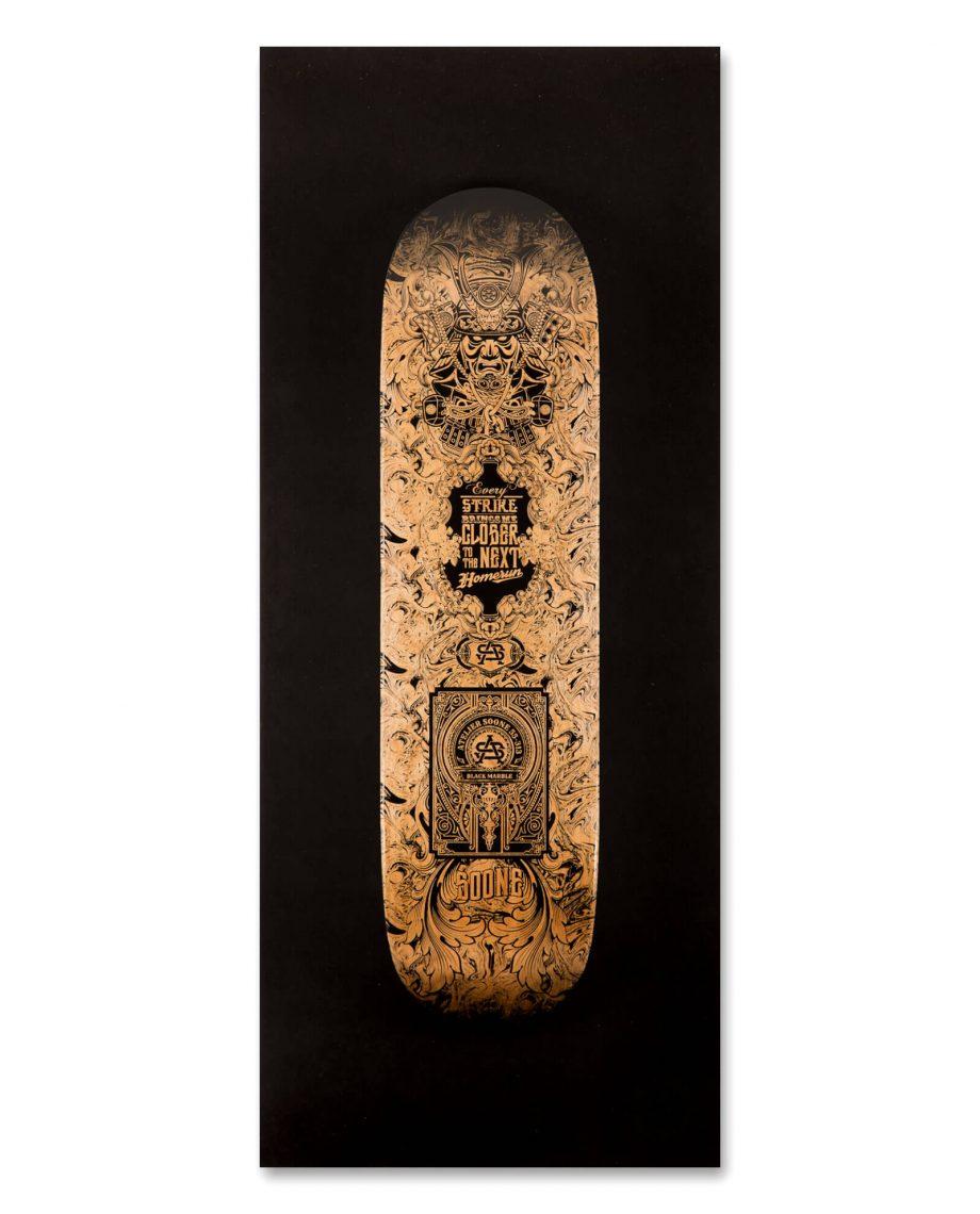 black-marble-skate-1