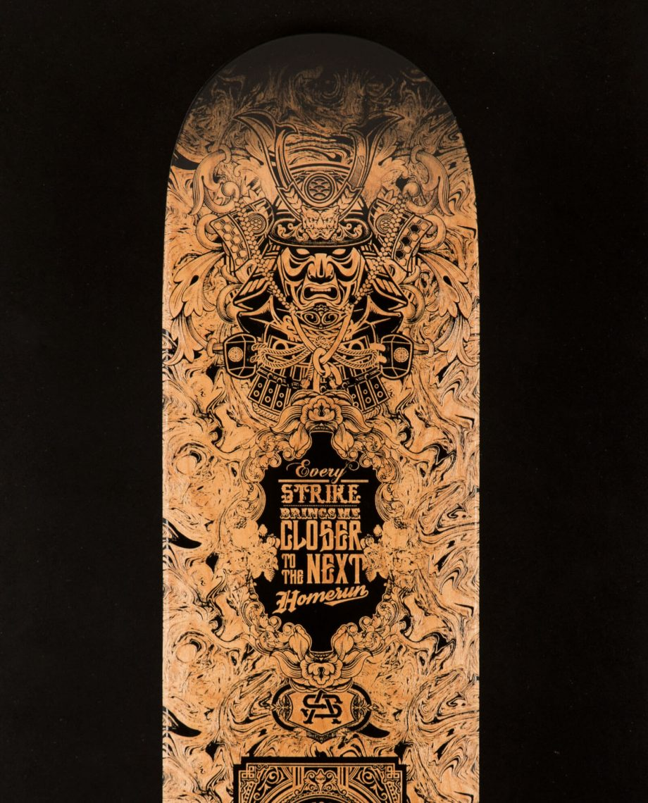 black-marble-skate-2