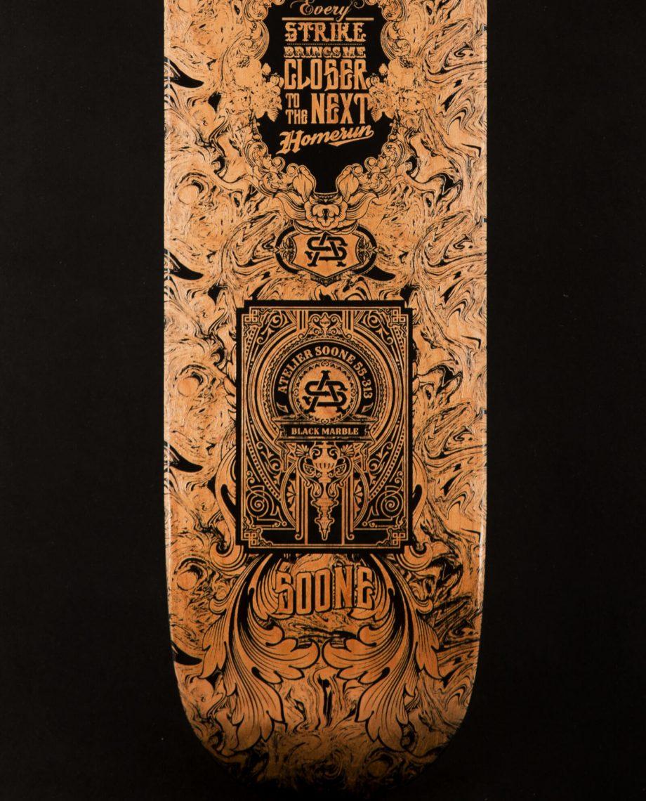 black-marble-skate-6