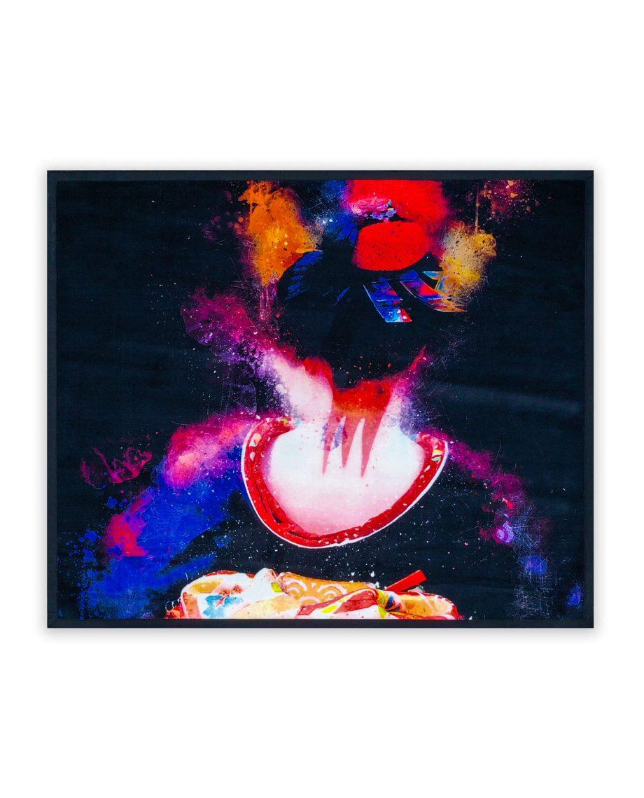 geisha-neck-0