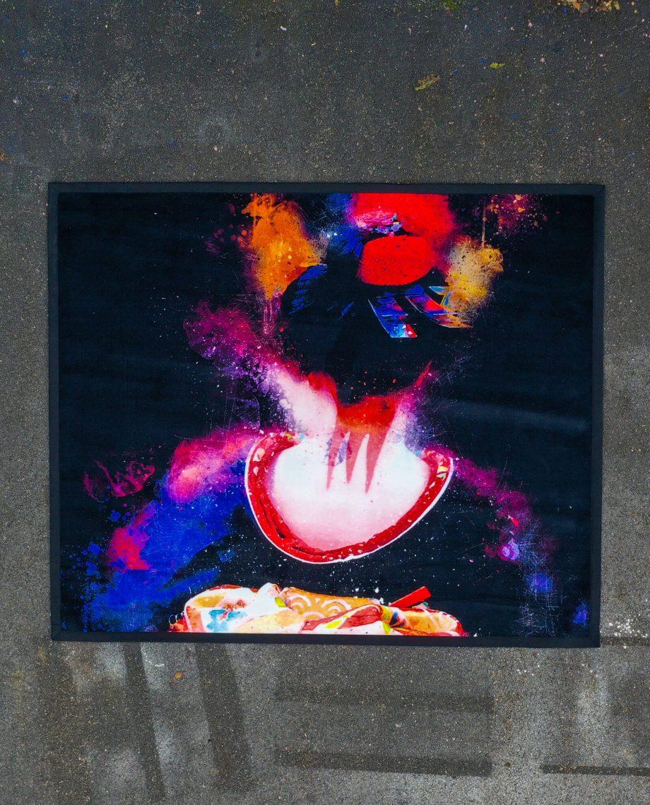 geisha-neck-4