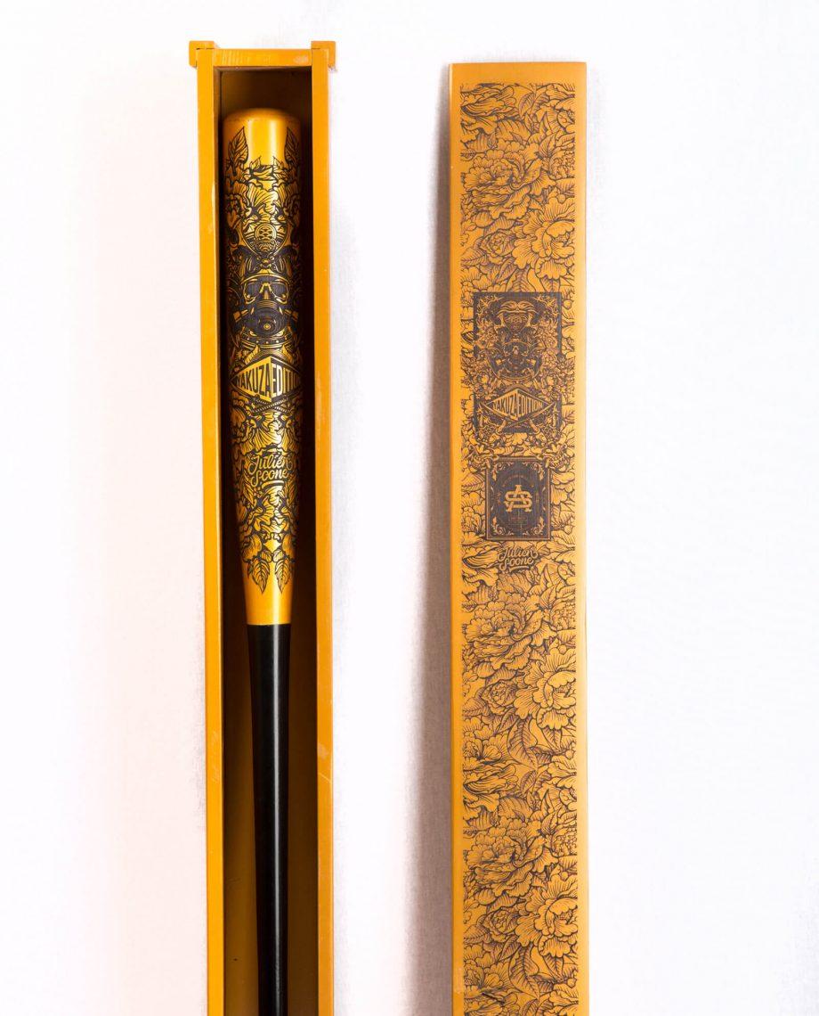gold_yakuza-bat-6