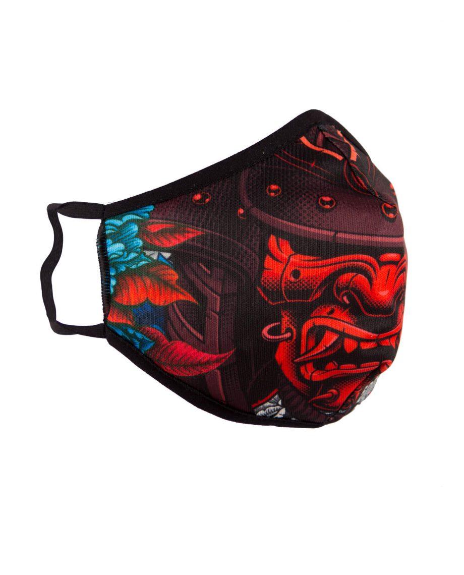 masque-rouge-2