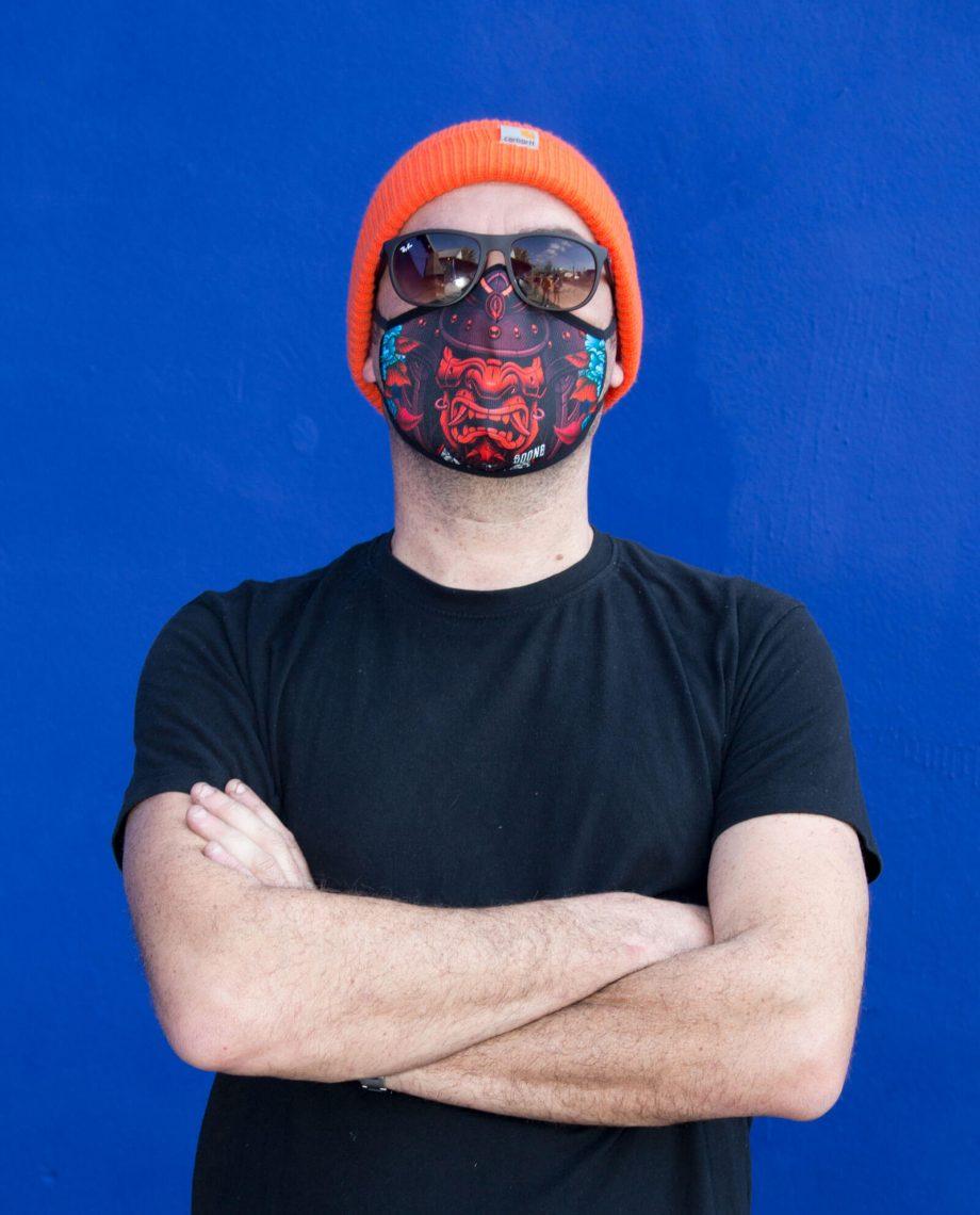 masque-rouge-6