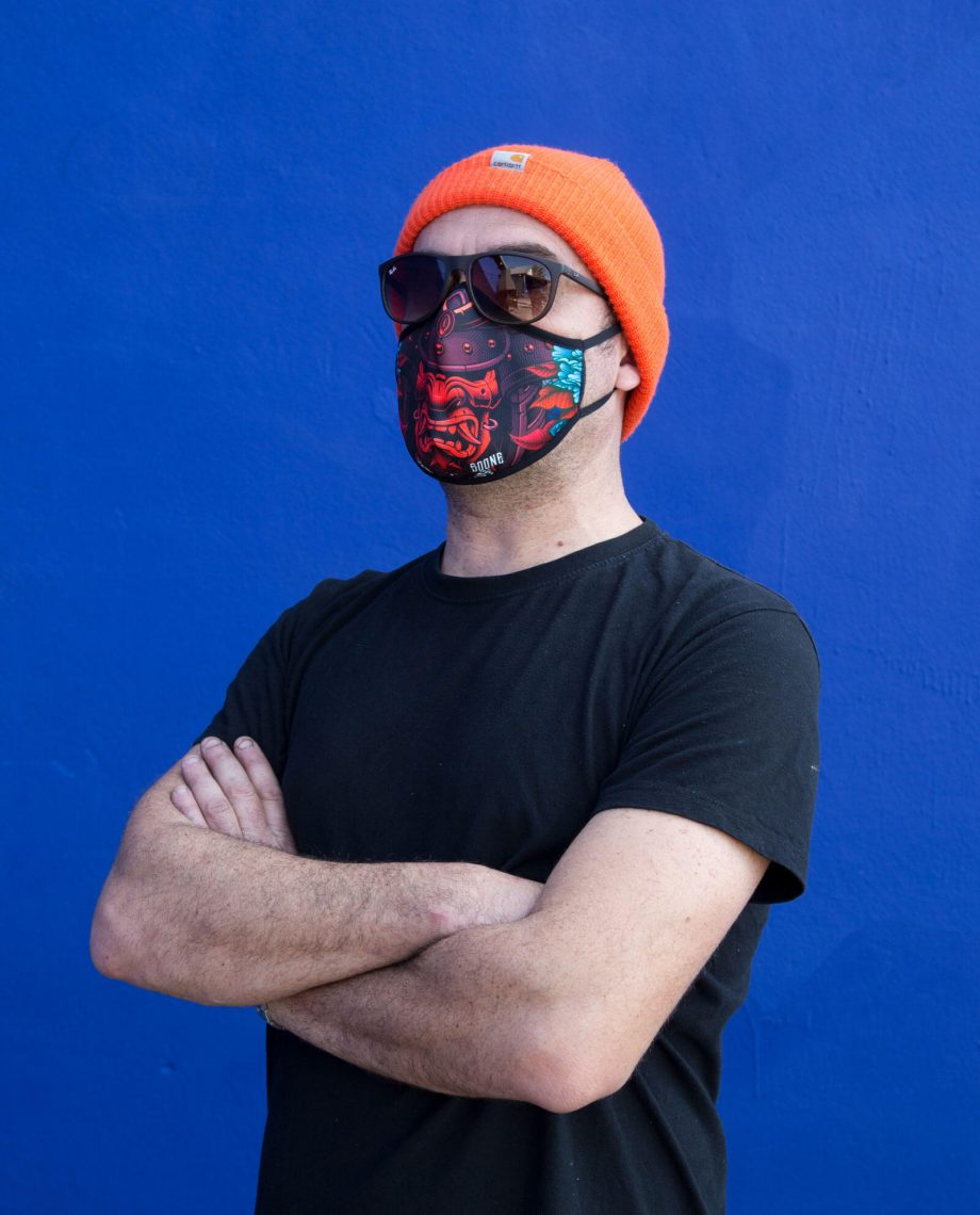 masque-rouge-7
