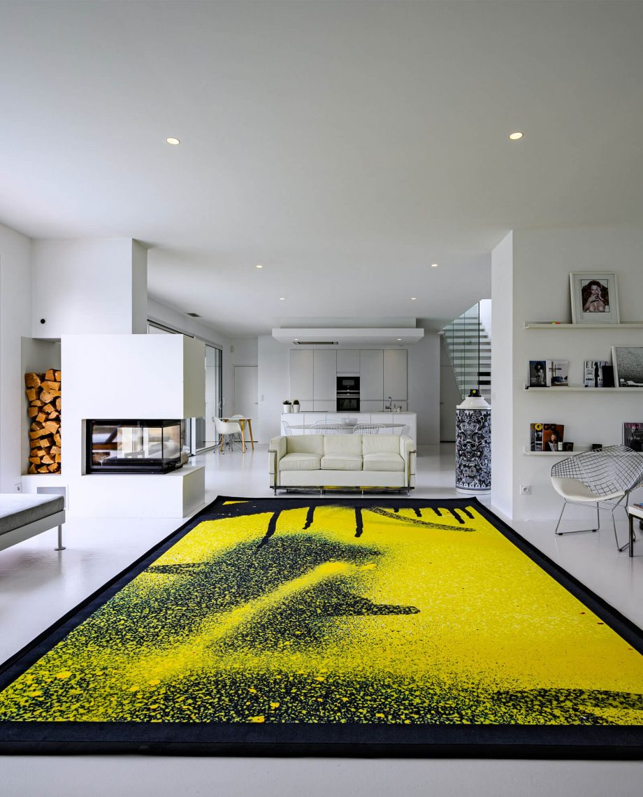 yellow-vandalz-3