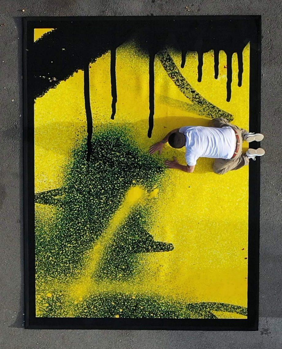 yellow-vandalz-4
