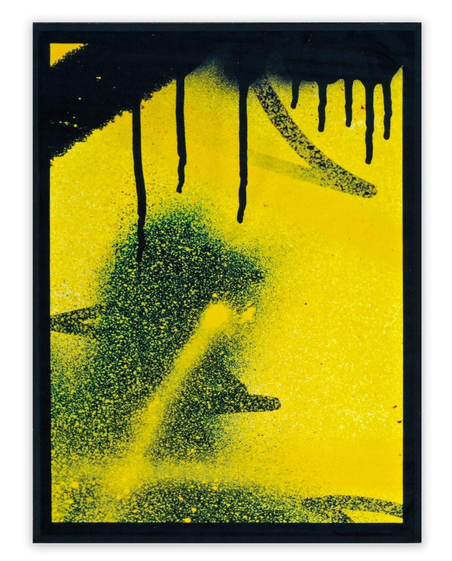 yellow-vandalz